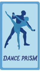 patch pas de deux blue 2.2x3.8 at 300clean.tif